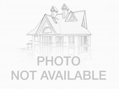 Allwood Manor PA Homes for Sale and Real Estate